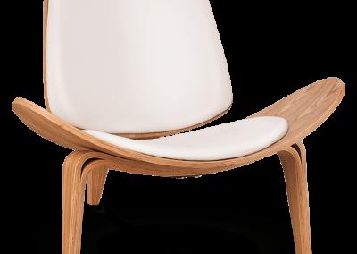 chair-05