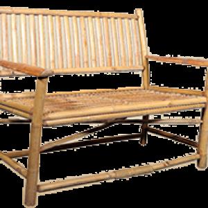 ספסל במבוק כריס